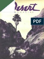 194211 Desert Magazine 1942 November