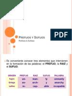prefijosysufijos-131202194937-phpapp01