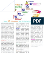 5_niveles_iniciativa.pptx