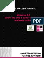 Como Vender Online Para Mulheres 120324162201 Phpapp01