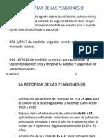 LA_REFORMA_DE_LAS_PENSIONES_EN_ESPAÑA