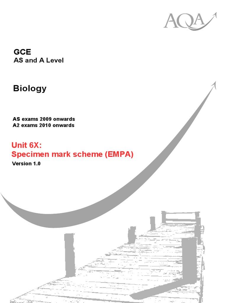 Bestseller: Chemistry A2 6x June 2014 Aqa Paper
