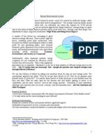 gr6 energybuilt environment lesson2