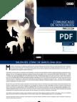 213508627-ECC-mayo-2014-pdf