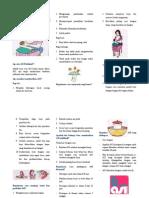 Pamflet ASI