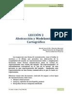 2_A_Abstraccion y Mod Cartog (1)