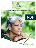 Health-metrix Guia Interpretativo Intoxicacoes Ambientais Pesticidas Clorados