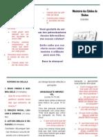 20140112 - Roteiro das Células.pdf