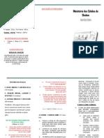20140209 - Roteiro das Células.pdf