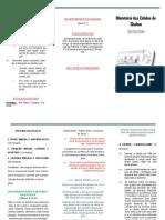 20140223 - Roteiro das Células.pdf