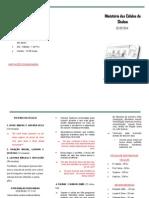 20140126 - Roteiro das Células.pdf