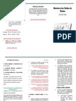 20140202 - Roteiro das Células.pdf