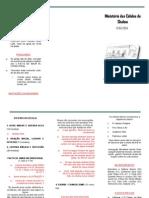20140309 - Roteiro das Células.pdf