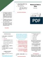 20140323 - Roteiro das Células.pdf