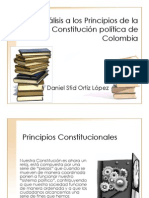 principiodelaconstitucionpoliticadecolombia-110308002605-phpapp02