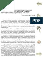 Dialnet-ContribucionAlConocimientoDeLosAljibesHispanomusul-495628 (1)