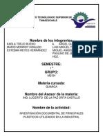PRINCIPALES MATERIALES DE ESTE TIPO UTILIZADOS EN LA INDUSTRIA.docx