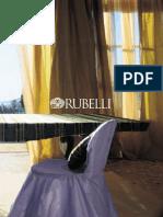 Rubelli 2007