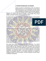 Ensayo SI - Metrología.pdf