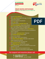 Expatriate Quota Dettaging Handbill PDFormat 001