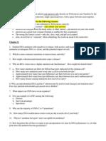 Chapter 9 Homework(1).pdf