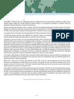 MOU-Bilateral Sales Tax Adjustment-Provincial Sales Tax