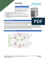 TC-8100(MCPA) DS 0-0-3.pdf