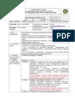 NPP Integrirani predskolski kurikulum.doc