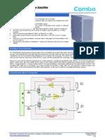 TC-1900(MCPA) DS 3-0-2.pdf