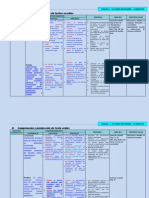 programacion 2° OCT 3