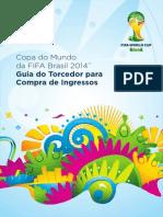 2014fwc Ticketingfanguide Pr Update Portuguese[1]