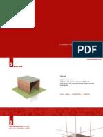 Structure Presentation