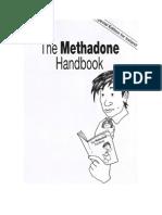 The Methadone Handbook