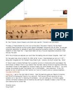 USDA Wetland Restoration, Enhancement and Management