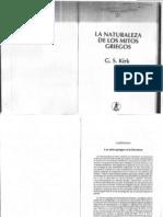 08-LA NATURALEZA DE LOS MITOS GRIEGOS.pdf