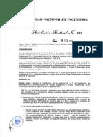 Rr236_2014 Reg Revaliadas Tit y Grados