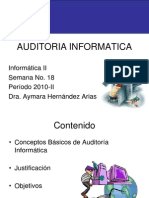 Sesion_No._6.ppt