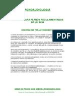 FONOAUDIOLOGIA_080509