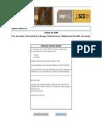 RNP - Recepción de Datos Completos