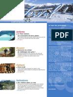 interval12.pdf