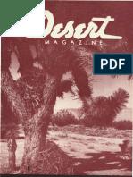 194702 Desert Magazine 1947 February