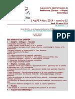 Lampea Doc 201412