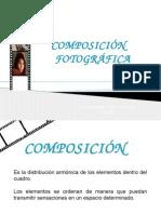 composicion fotografica (1)