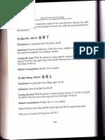 p116-117