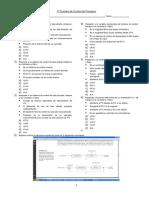 Control de Procesos ETTS6