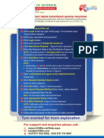 Fresh Quota Request Handbill_PDFormat_001