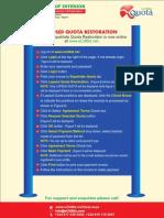 Lapsed Quota Restoration Handbill_PDFormat_001