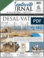 Desal-Vation