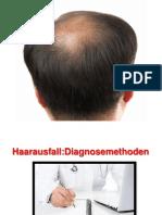 Haarausfall in Den Wechseljahren - Mesotherapie Haarausfall