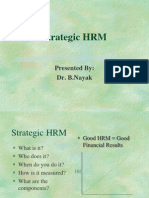 strategichrmandmetricsmay00_962